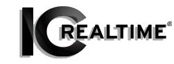 icrealtime_logo.png