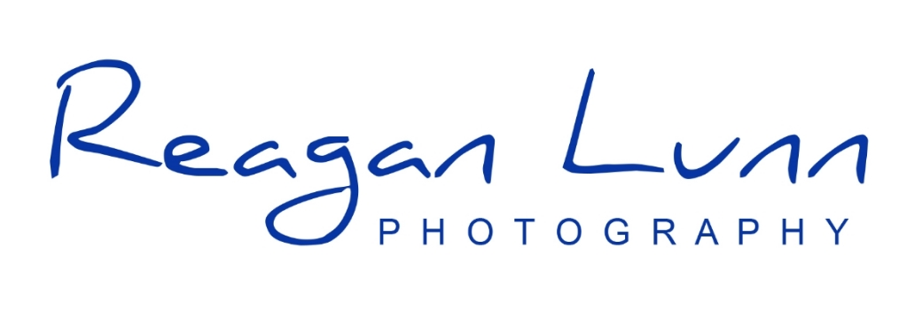 L. Reagan Lunn Photography