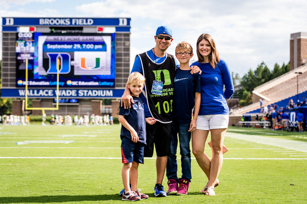 fb_duke_baylor_20170916-2.jpg