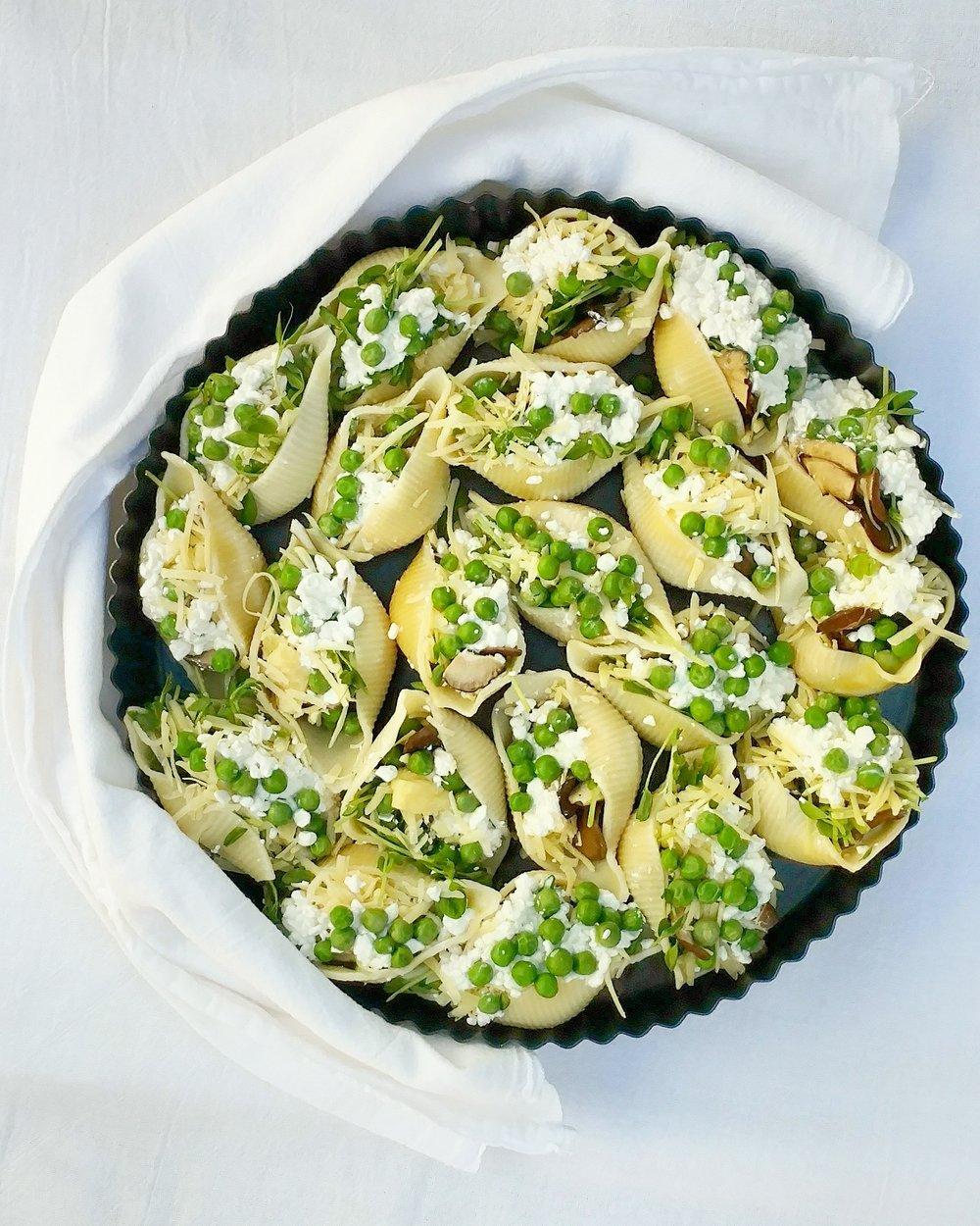 vegetarian pasta uncooked.jpeg