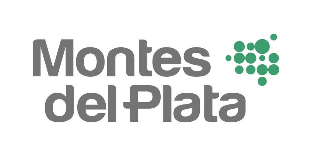 Montes del Plata