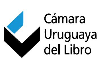 Camara Uruguaya del Libro