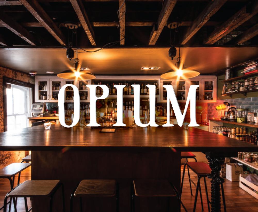 Opium.png