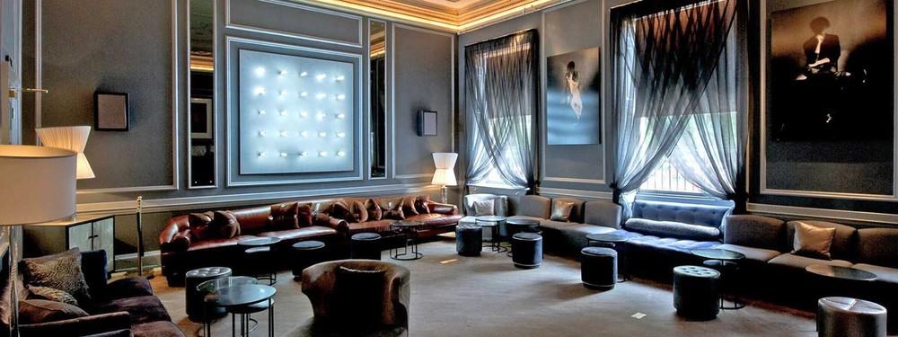 Home House 21-Lounge.jpg