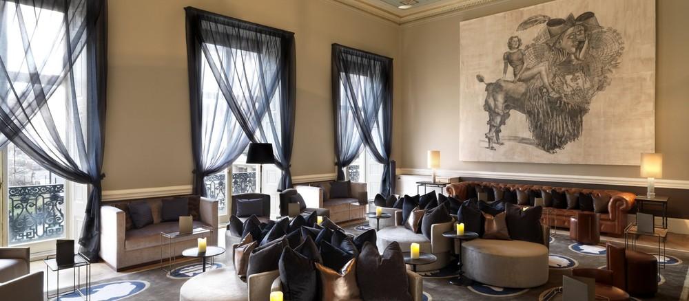 Home House Gloucester-Room.jpg
