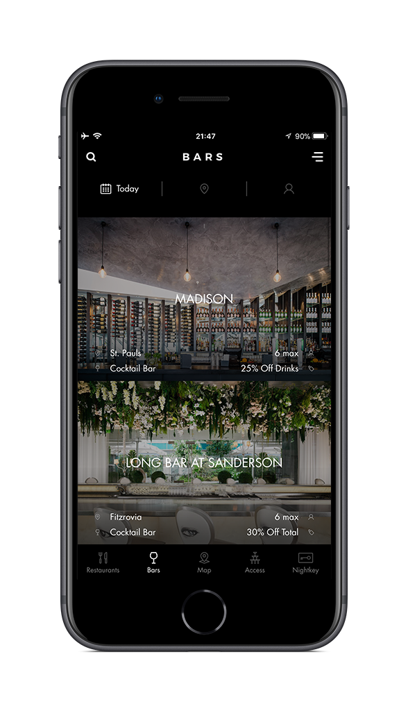 Bars-Screen-(Madison-and-Long-Bar-at-Sanderson)-iPhone-8-Space-Gray.png