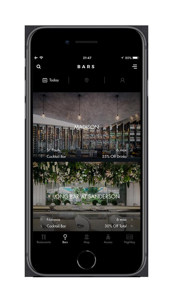 Bars-Screen-(Madison-and-Long-Bar-at-Sanderson)-iPhone-8-Space-Gray.png