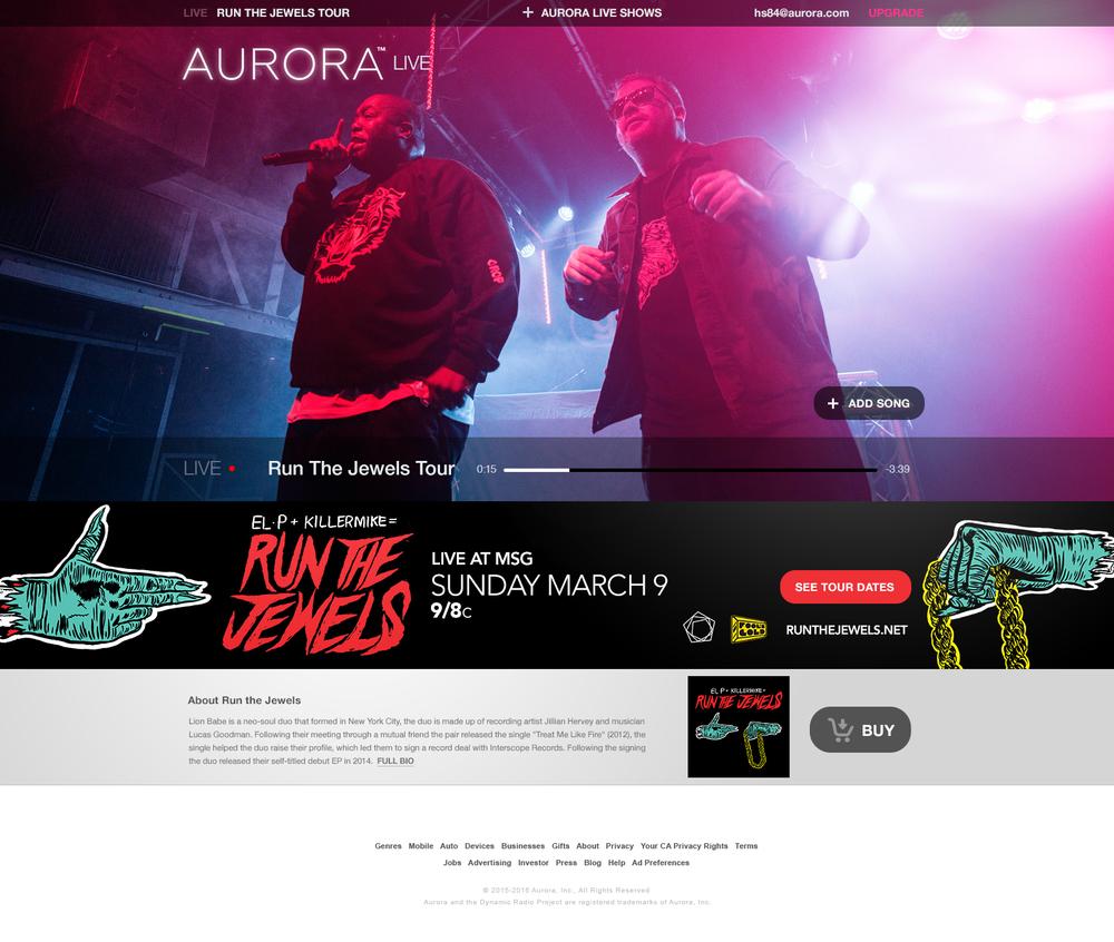 pandora_redesign_AURORA_live.jpg