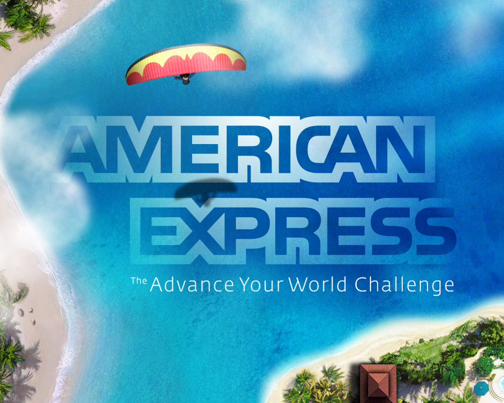 "American Express & HIlton The following is placeholder text known as ""lorem ipsum,"" which is scrambled Latin used by designers to mimic real copy. Donec ac fringilla turpis. Vestibulum ante ipsum primis in faucibus orci luctus et ultrices posuere cubilia Curae. Mauris egestas at nibh nec finibus."