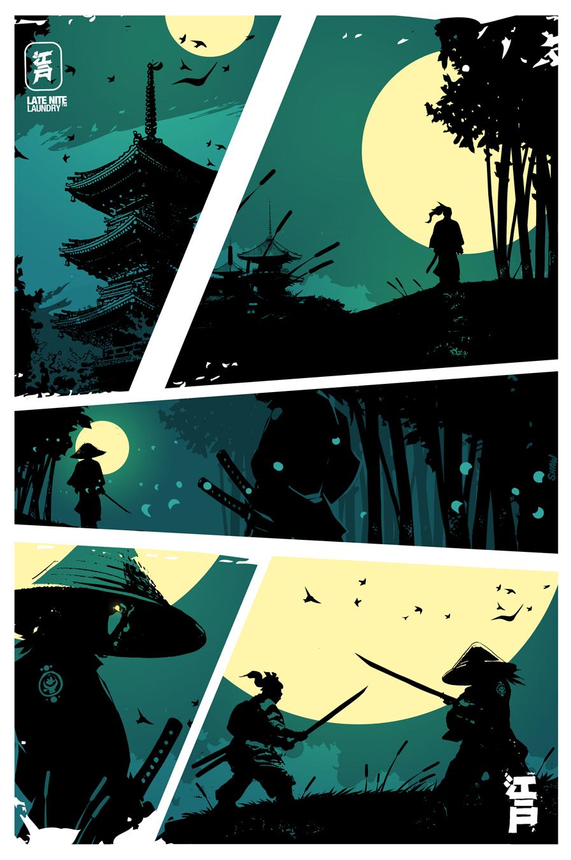 LNL_comic_01.jpg