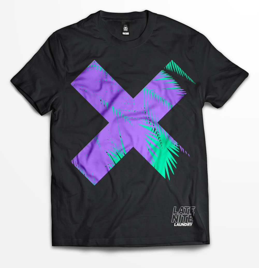 T-Shirt-MockUp_Front_palmx.jpg