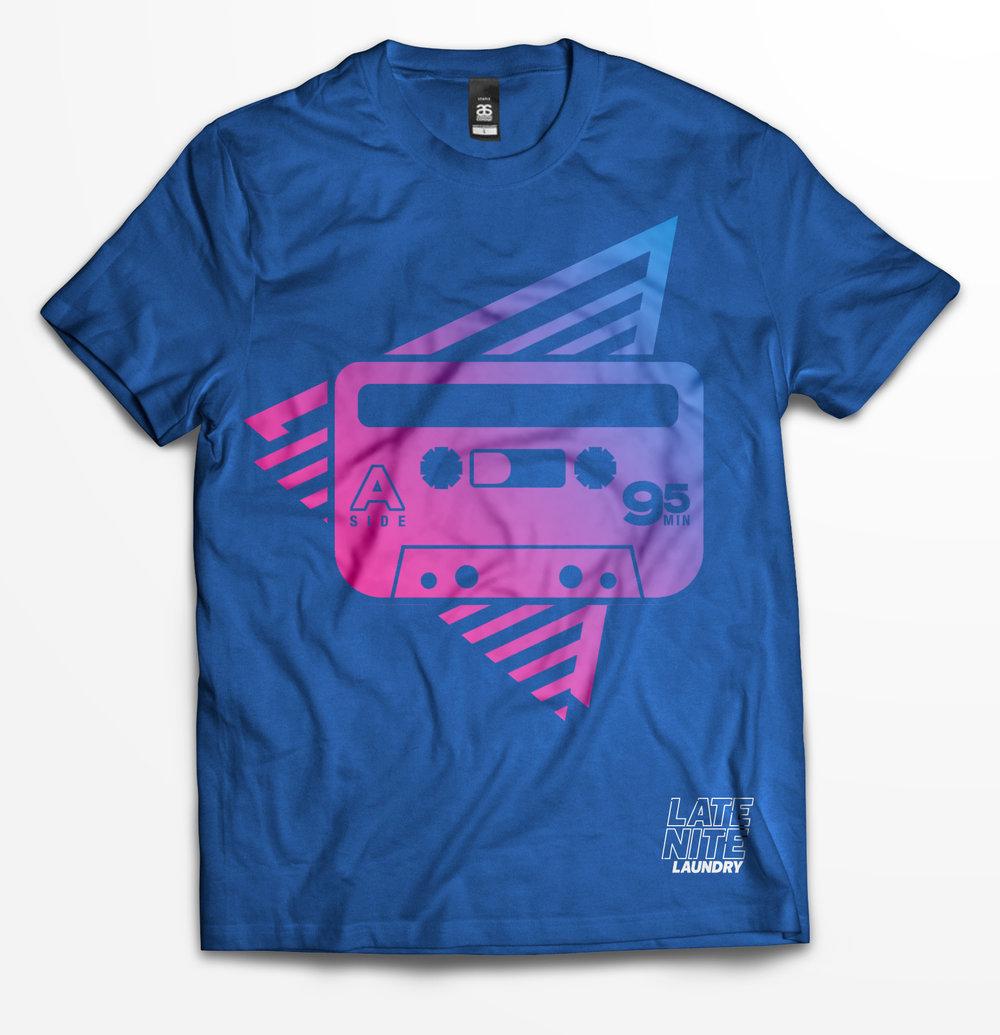 T-Shirt-MockUp_Front_radtape.jpg