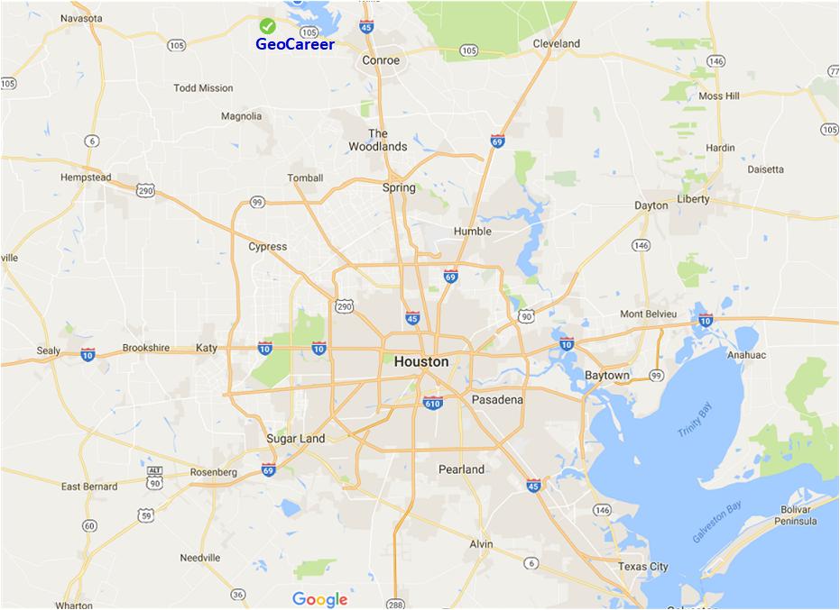Houston1.png