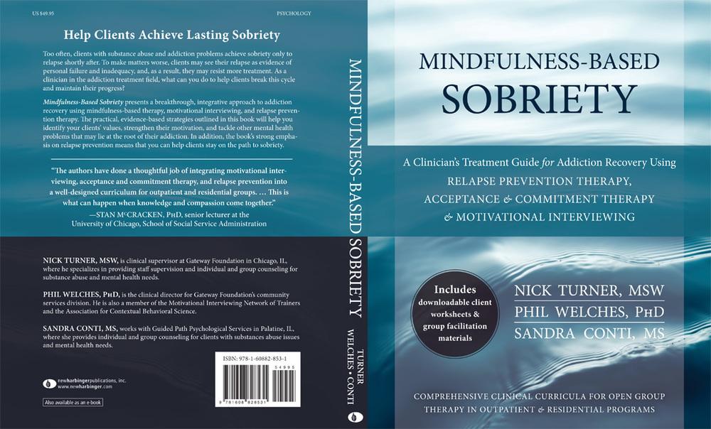 MindfulnessBasedSobrietyMECHX.jpg
