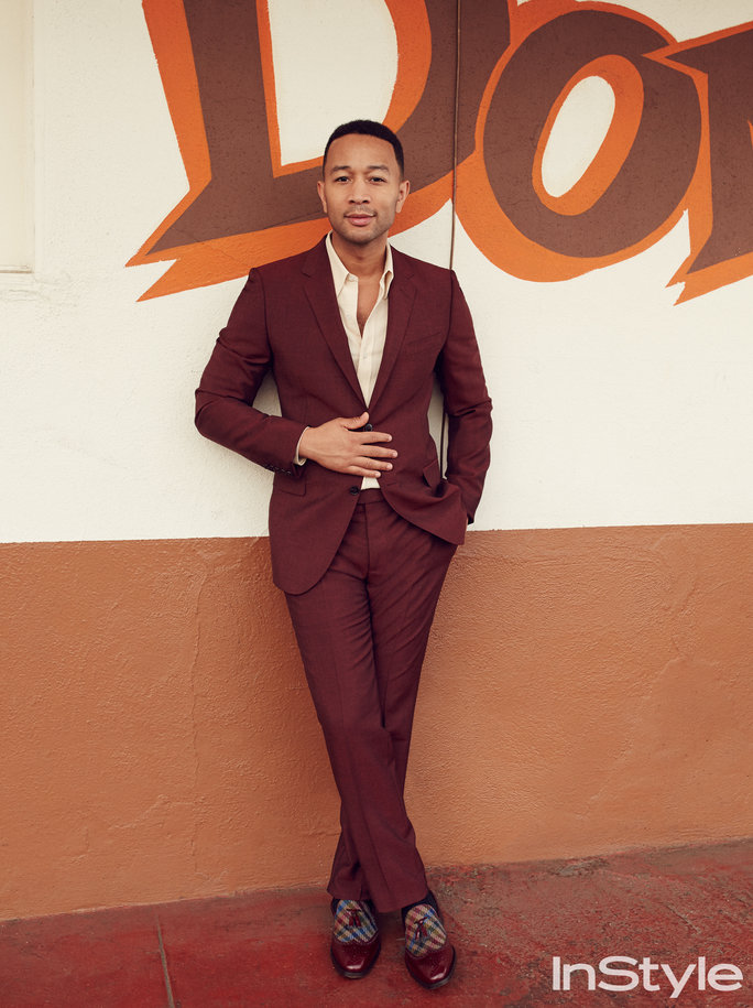 InStyleFEB2017-TheMan-JohnLegend-Watermarked-1.jpg