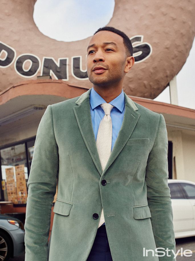 InStyleFEB2017-TheMan-JohnLegend-Watermarked-3.jpg