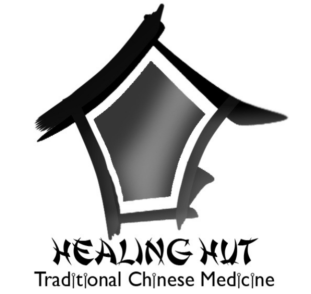 Acupuncture, Massage Therapy, and Traditional Chinese Medicine Serving the Vail Valley