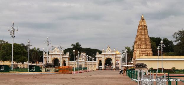 08 Tour Mysore (72).JPG