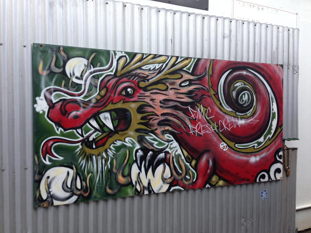 grafton-street-dragon.jpg