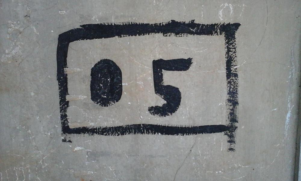 20151126_170743.jpg