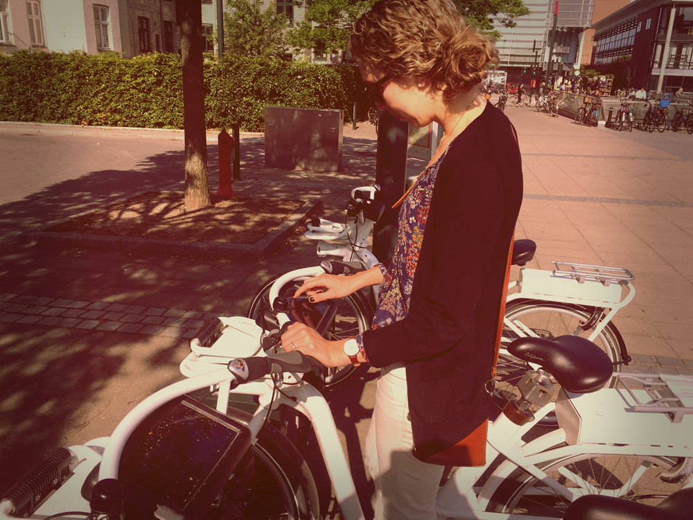 jamie-bike.jpg
