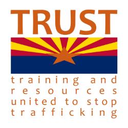 TRUST AZ