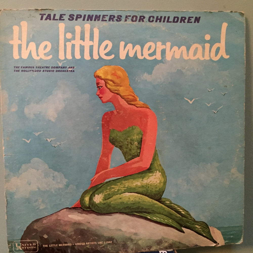 littlemermaid.jpg