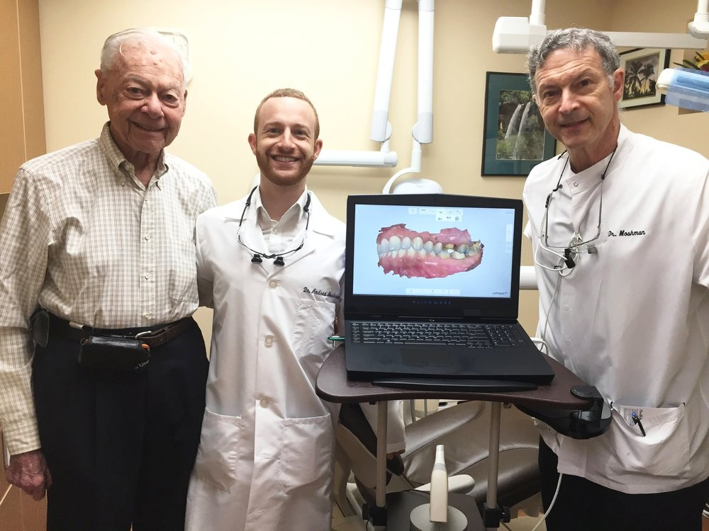 3dentists.JPG