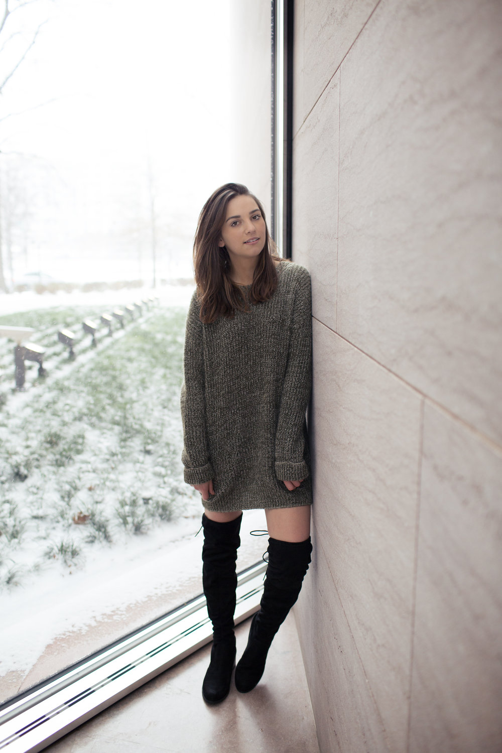 phoebe-mcpherson-sweater-dress