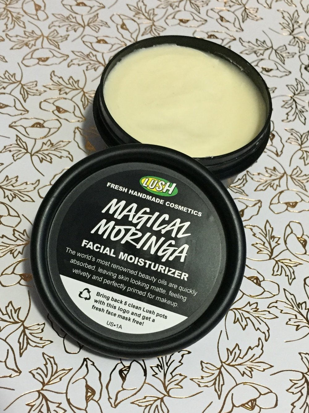 magical-moringa-review