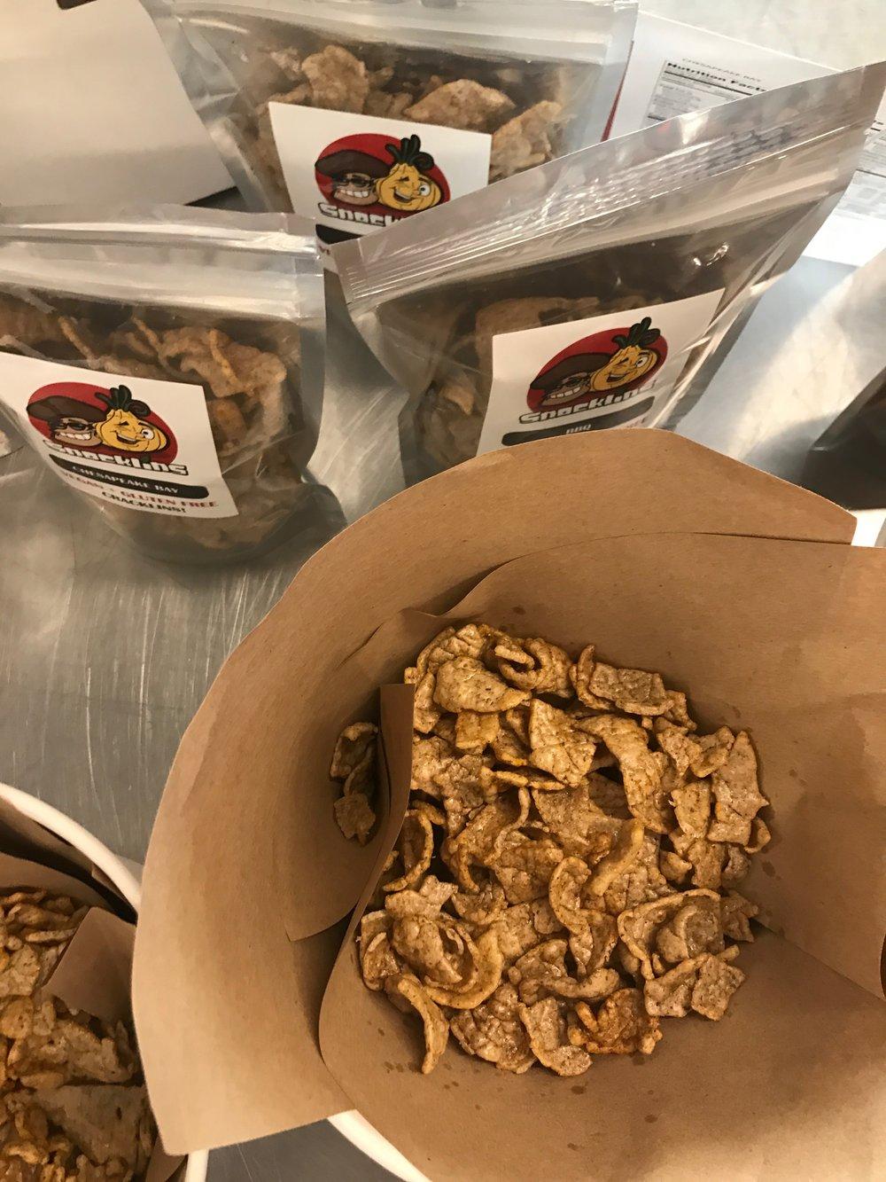 union-kitchen-eat-snackins