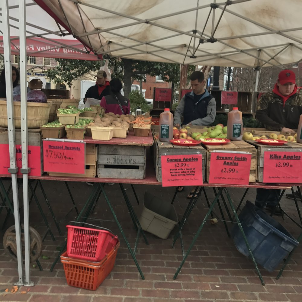 farmers-market-old-town-alexandria-honestly-though