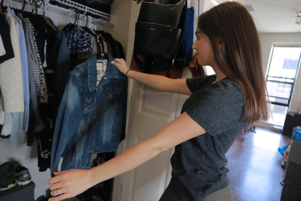 how-to-capsule-wardrobe