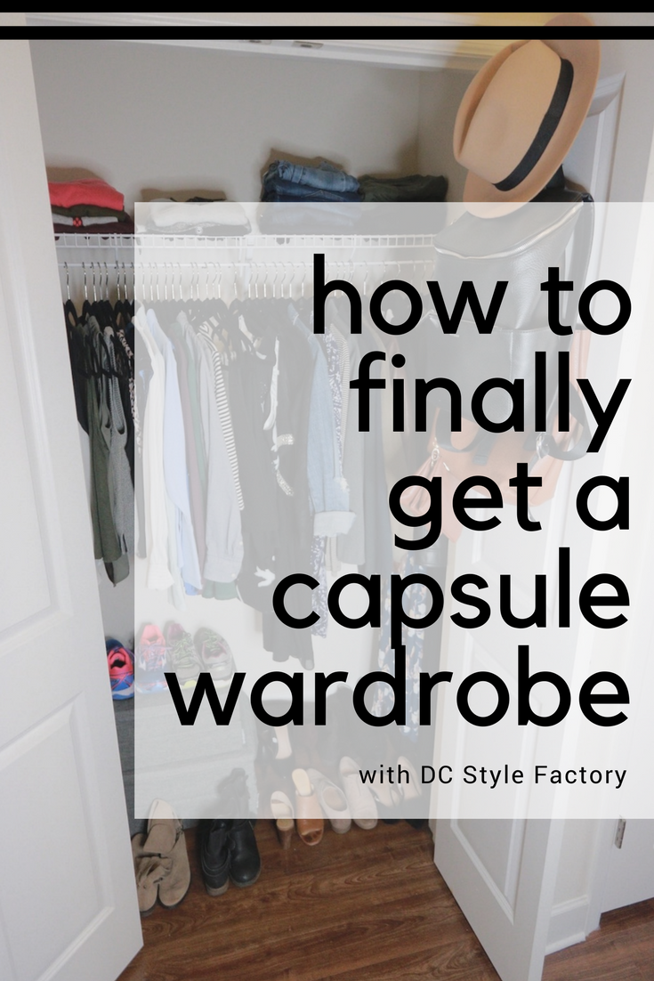 how-to-capsule-wardrobe-honestly-though