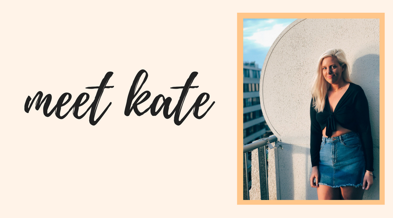 meet Kate!.png