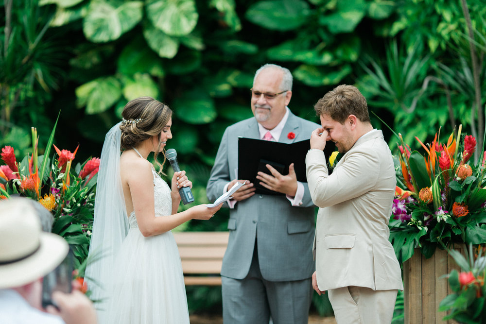 maxim-phoebe-reading-vows-wedding