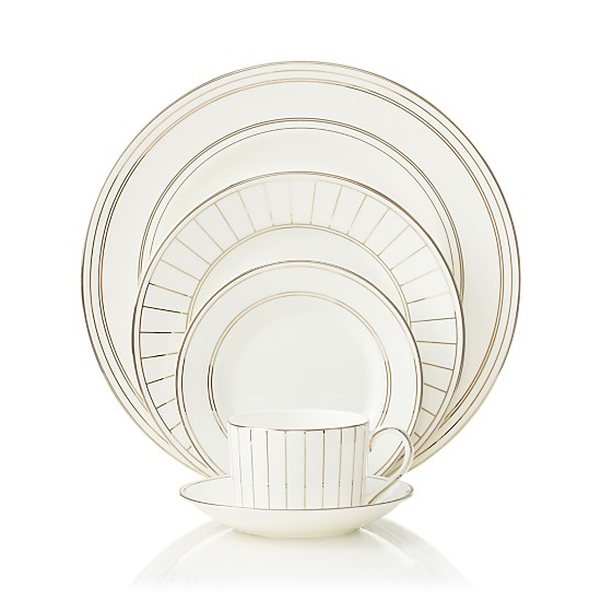 Vera Wang for Wedgewood Radiante