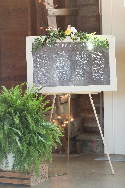 Heirloom Event Co. | Elawa Farm | Lake Forest, IL