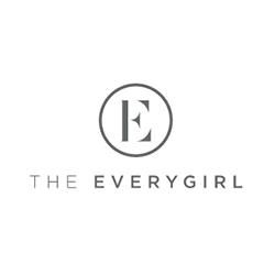 Heirloom Event Co. | The Everygirl Feature