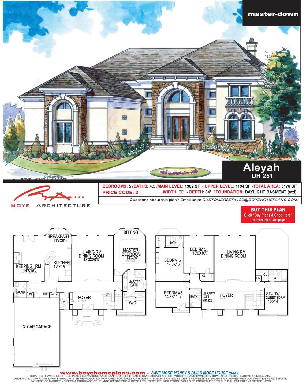 ALEYAH PLAN PAGE-DH251-122809.jpg