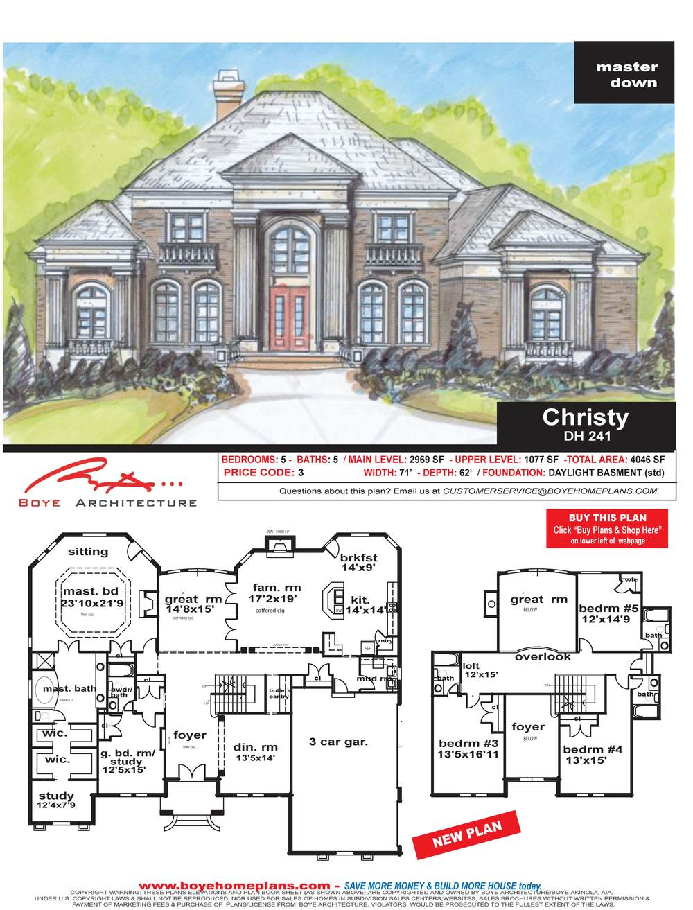 CHRISTY PLAN PAGE-D241-122909.jpg