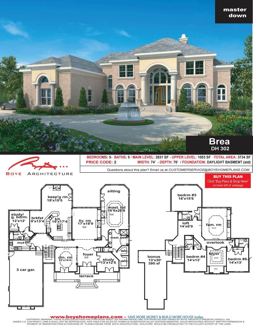 BREA  PLAN PAGE-DH 302-122809.jpg