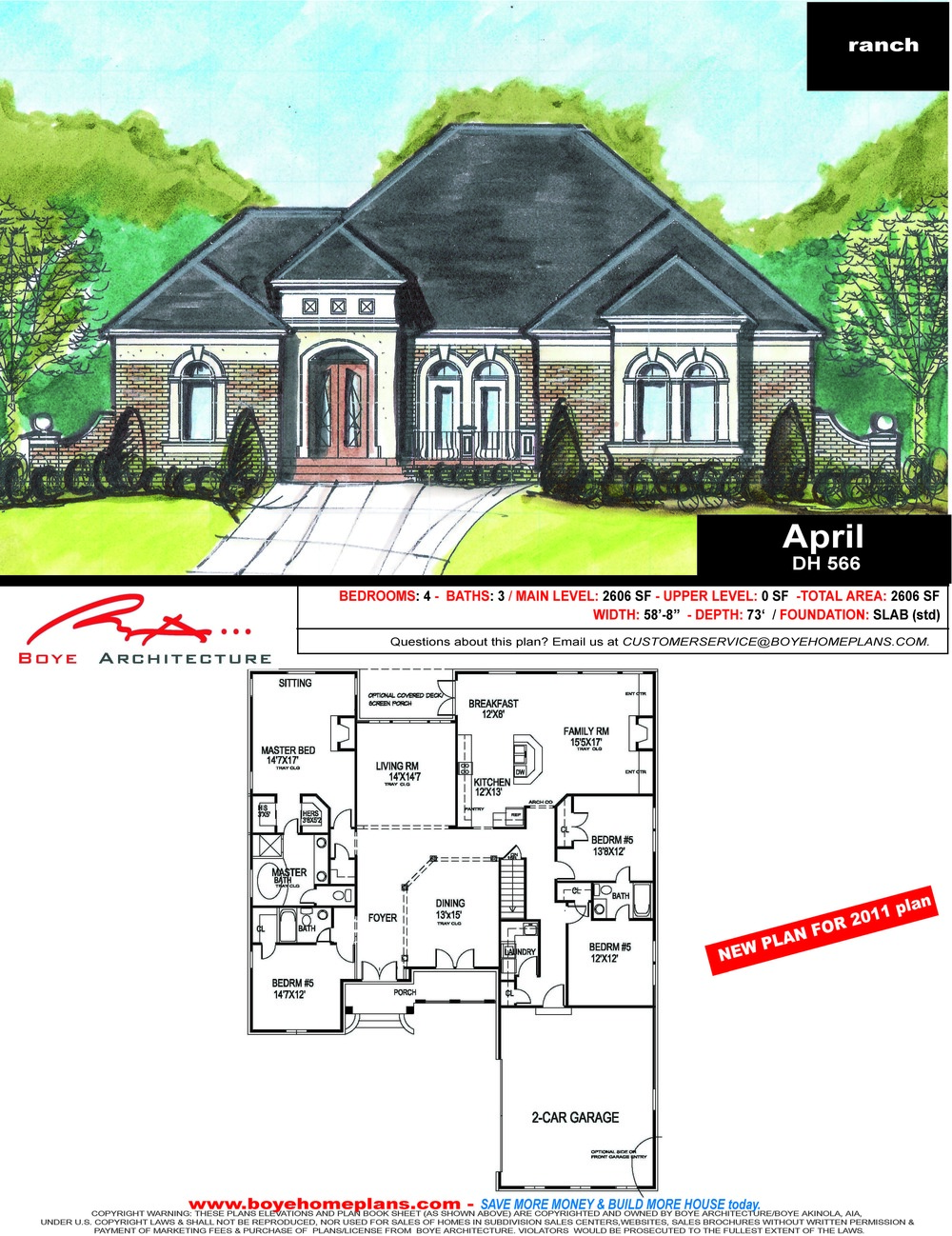 1 ranch plans 1500 2999 sf 1500 sf house plans