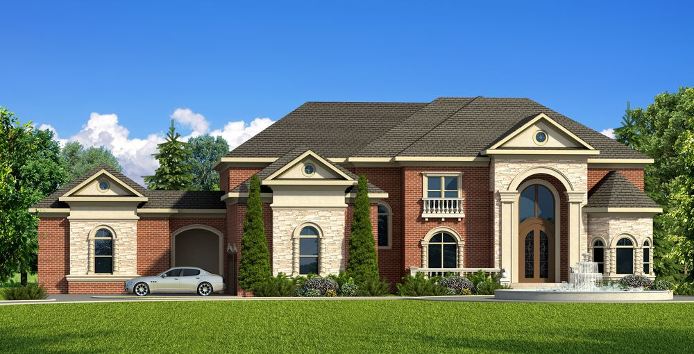 NEW CUSTOM HOME-2014-109