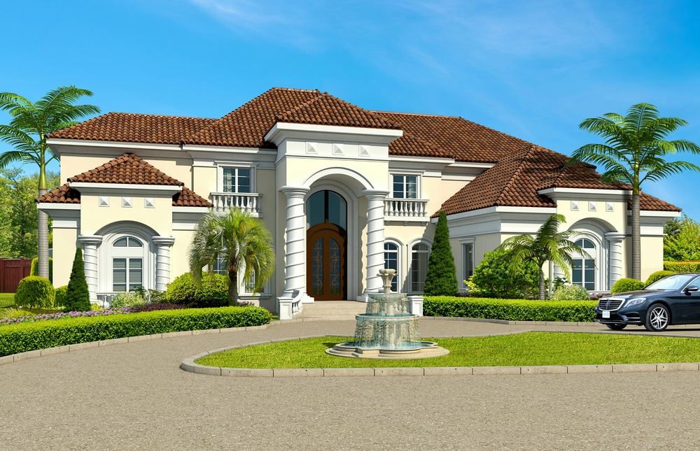 NEW CUSTOM HOME-2016-05-3