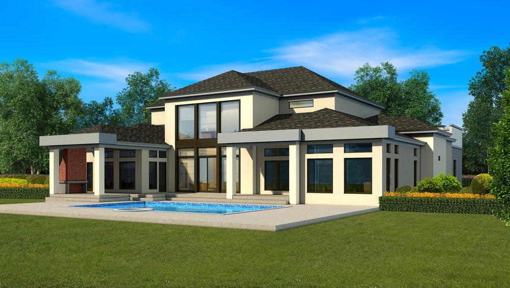 20160826 Render Residence v1.jpg