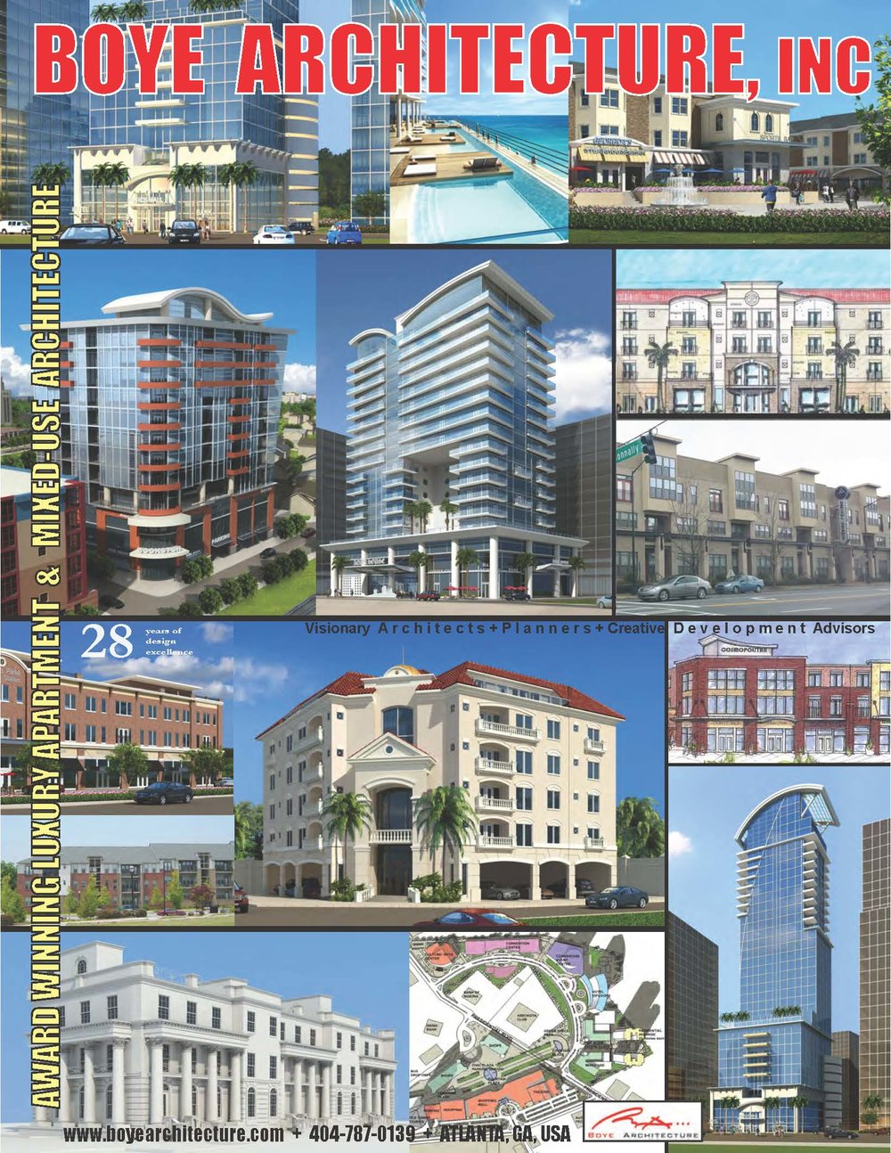 2015-CB4-BOYE ARCH-APT-TWHN-MIXED USE-HI RISE POSTER-2015-120415-res.jpg