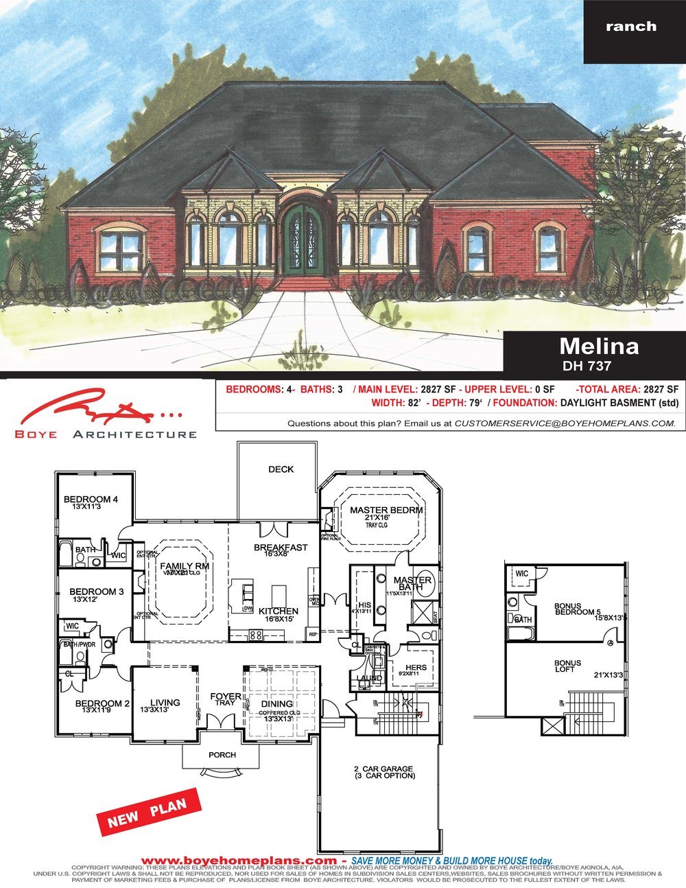 MELINA PLAN PAGE-DH 737-081917.jpg