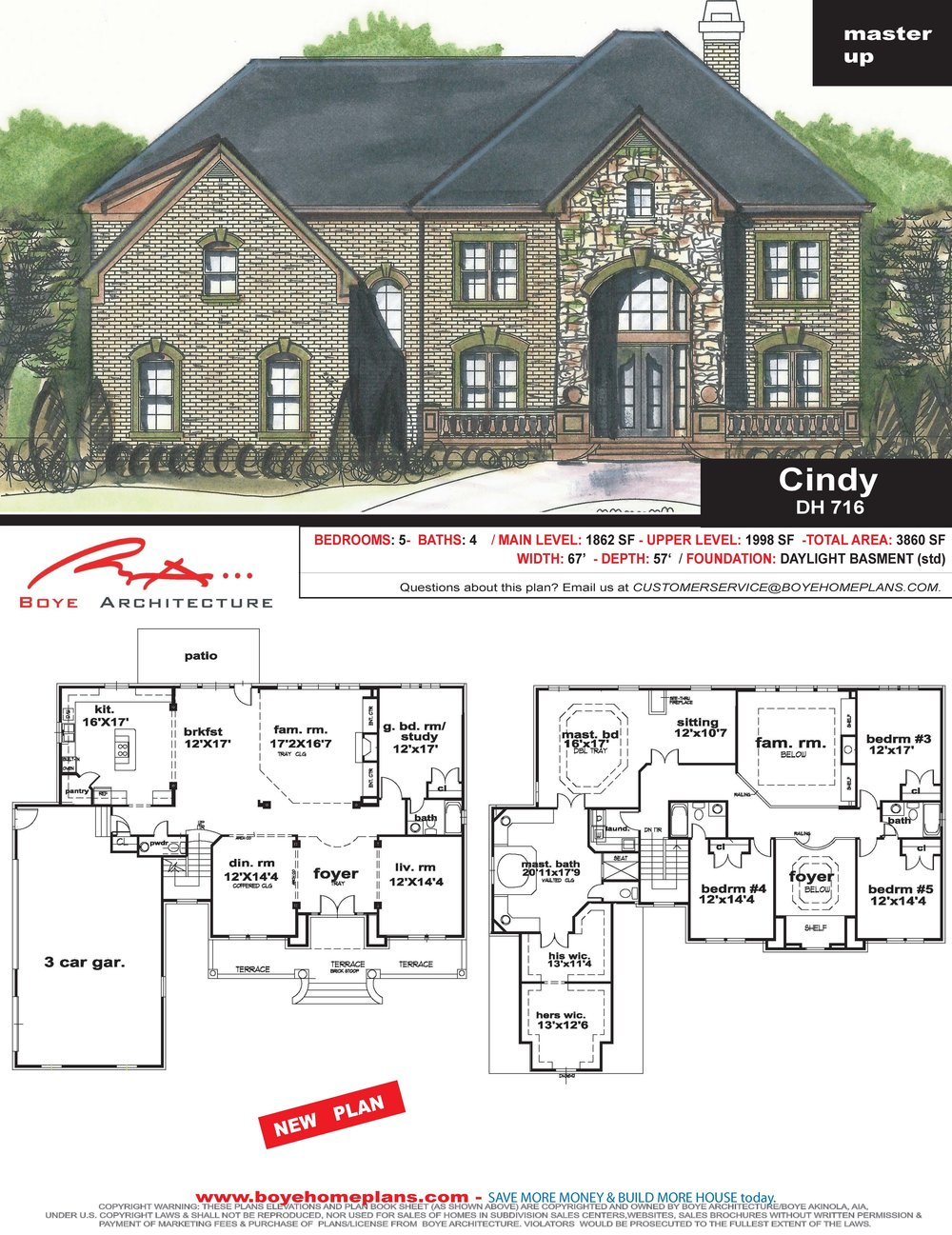 CINDY PLAN PAGE-DH 716-030517.jpg