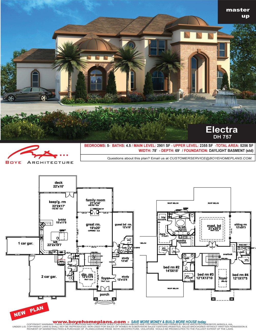 ELECTRA PLAN PAGE-DH757-102116.jpg